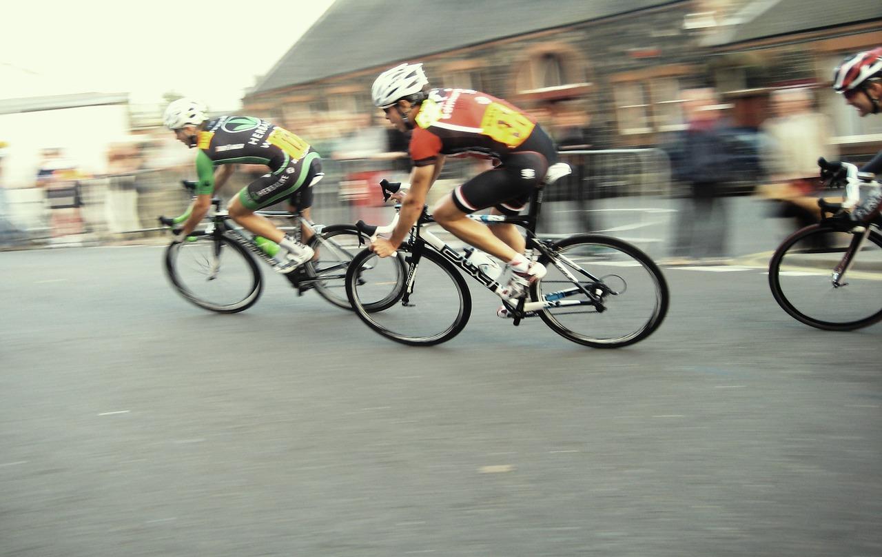 パナレーサー 自転車 チューブ