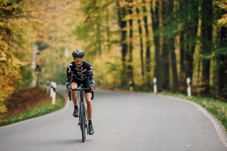 ロードバイクは練習が必要!?初心者がまず行うべき3つの練習
