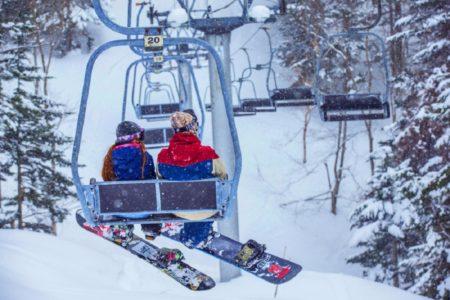 【2019-2020】11月中にオープン予定のスキー場[北海道・東北エリア]