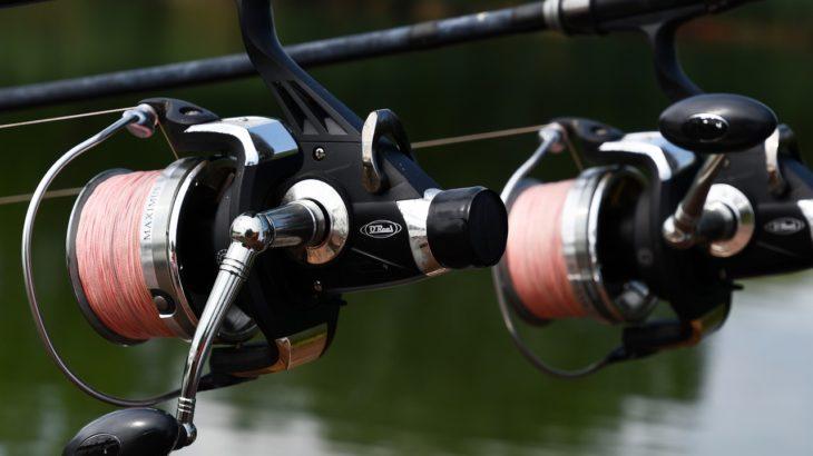 スピニングリールは用途別に用意!釣り方別スピニングリールおすすめ15選