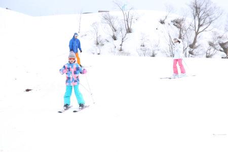 【2019年】関東甲信越の託児所付きおすすめファミリー向けスキー場