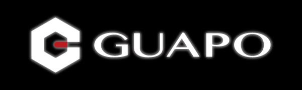 GUAPO(グアポ)のサドルカバー【雨でも濡れない自転車用のサドルカバーの販売を開始】