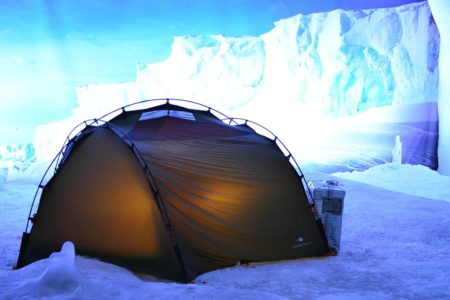 寒いからこそ楽しい!冬キャンプを快適に過ごすおすすめ服装とアイテム!