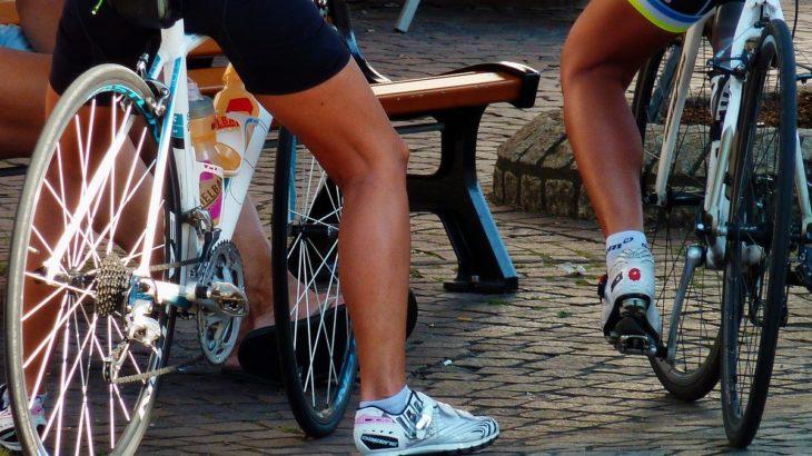 決戦用タイヤに!ロードバイクタイヤのチューブラーの特徴とおすすめ商品