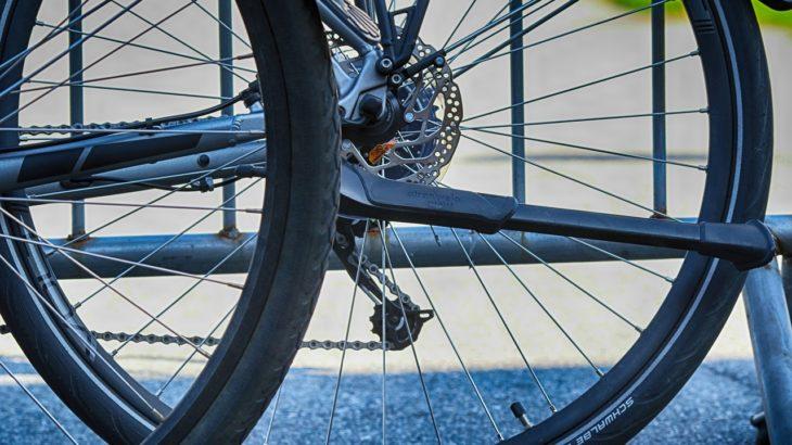 ロードバイクタイヤのモスト!コンチネンタルの評判とおすすめ商品10選