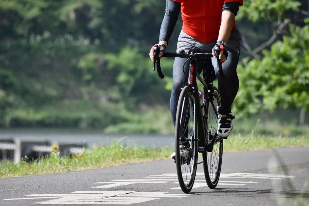 ロードバイク 価格 性能