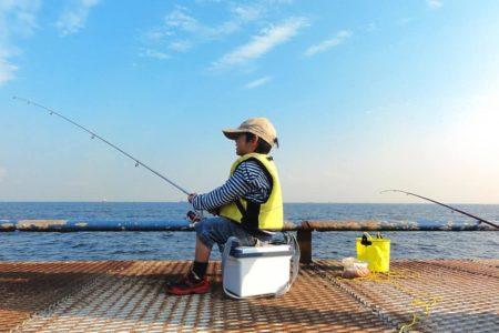 釣りすぎ注意!胴付き仕掛けで存分に楽しむためのおすすめ商品10選
