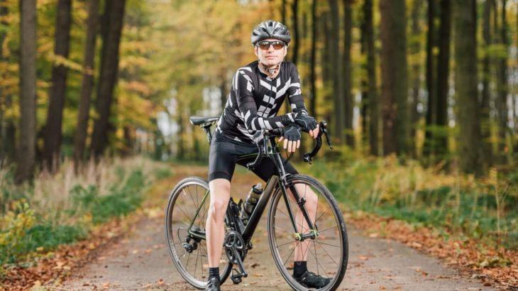 価格と性能の関係は?安いロードバイクと高いロードバイクの違いを徹底解説