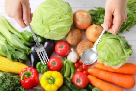 オーガニック食品初心者が注意したい、オーガニック食品のポイントと選び方