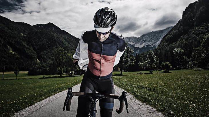 専用ウェアでサイクリング!ロードバイクウェアの基礎知識とおすすめ10選