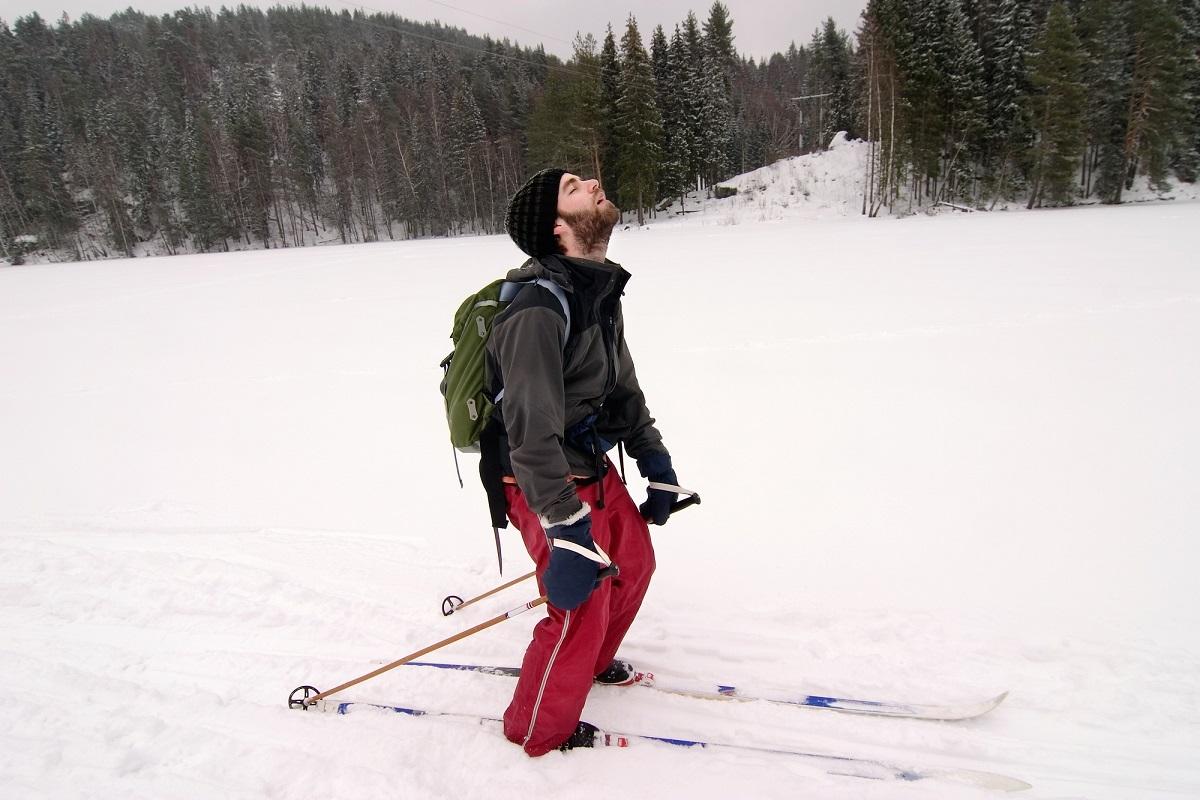 スキー・スノーボード(スノボ)のインソール