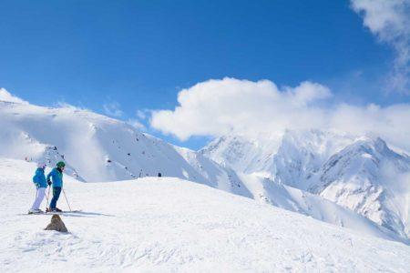 スキーケースはスキースタイルに合わせて選ぶ!おすすめスキーケースをご紹介
