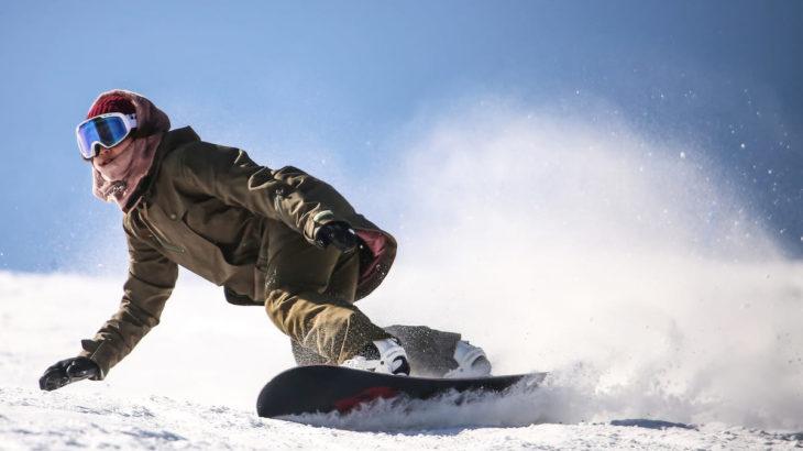 レンタルは卒業!スノーボード用品を安く買うために知っておきたい豆知識