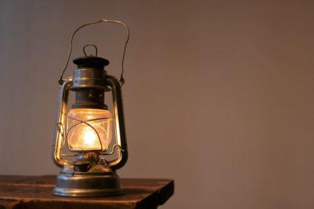 キャンプ用ランタンはLEDの時代!LEDをおすすめする理由と人気のランタン10選
