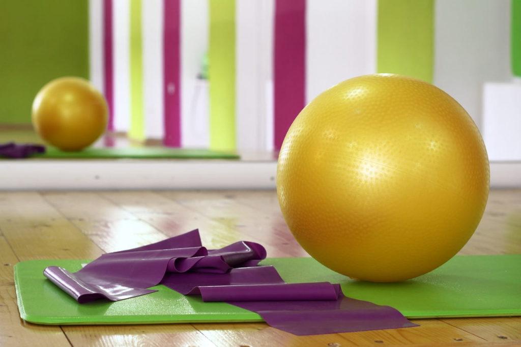 ボルダリング 体幹トレーニング