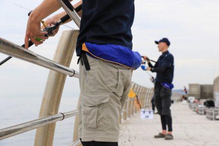 ベストなバッグでフィッシング!釣りバッグの選び方と種類別おすすめ10選