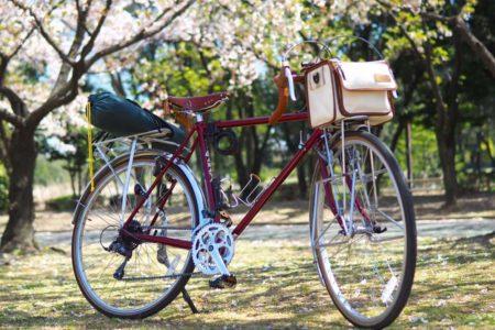 初心者こそクロモリロード!クロモリロードバイクの活用法と初心者の選び方
