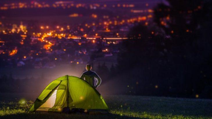 キャンプ好き必見!ふるさと納税でもらえるキャンプ用品から厳選7選