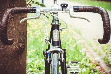 消耗ブレーキシューは交換を!ロードバイクのブレーキシューの種類と選び方