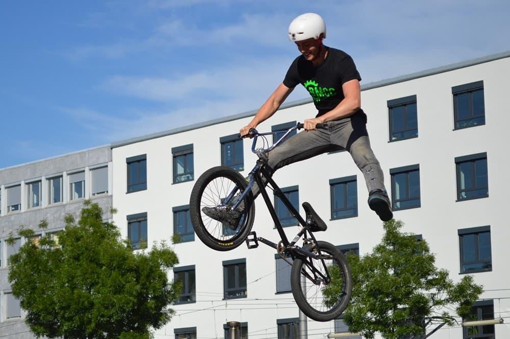 ロードバイク・クロスバイク・MTB(マウンテンバイク)