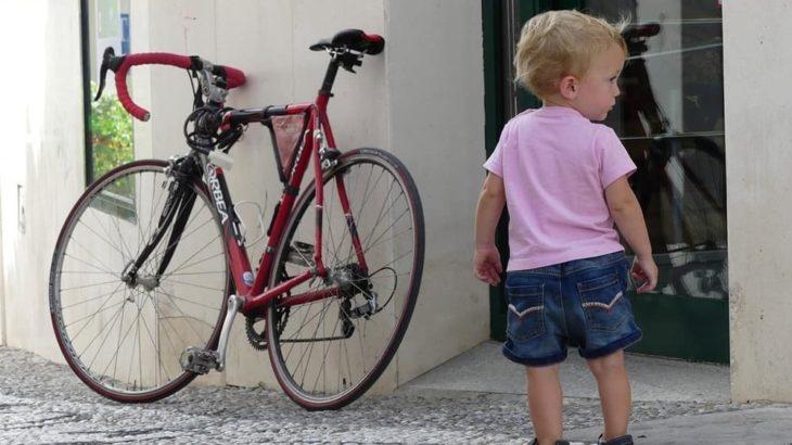 親子で一緒にロードバイク!ジュニア用ロードバイクの選び方と注目モデル