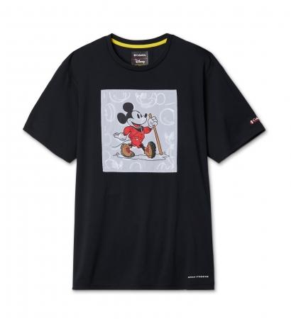 Disney Mickey Mouse Capsule Collection(ディズニーミッキーマウス カプセルコレクション)