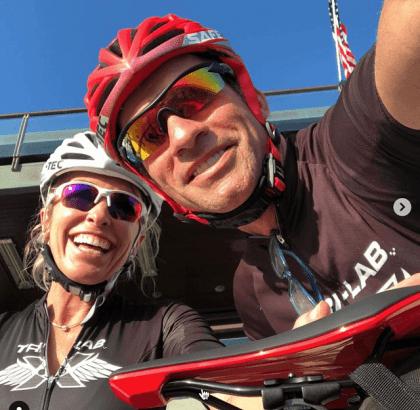 自転車スマートヘルメット「SAFE-TEC(セーフテック)」は自動LEDライト&骨伝導システムで音楽も通話も!【自転車ヘルメット・サイクリストの新兵器】