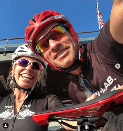 自転車スマートヘルメット「SAFE-TEC(セーフテック)」