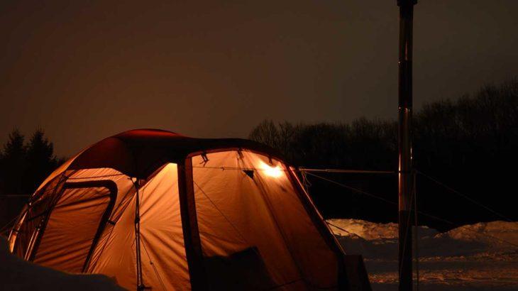 収納楽チン!キャンプを快適にしてくれるインフレーターマットの選び方