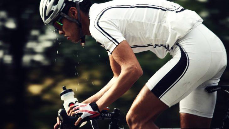 ロードバイクイベントの「ブルベ」とは?初心者向けの魅力と注目ポイントを解説