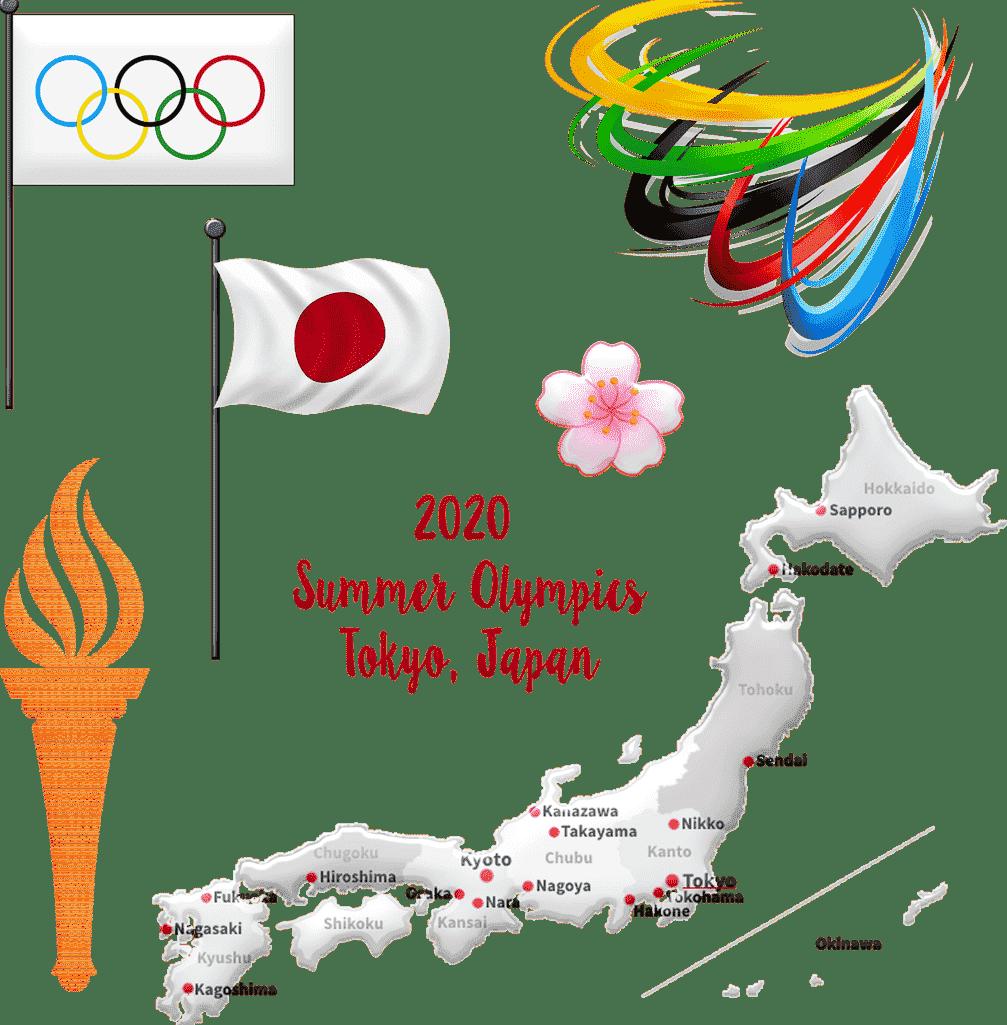 2020東京オリンピック スポーツクライミング