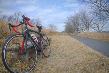 サイクリングの持ち物リスト!ロードバイクでのサイクリングに必要な持ち物をご紹介