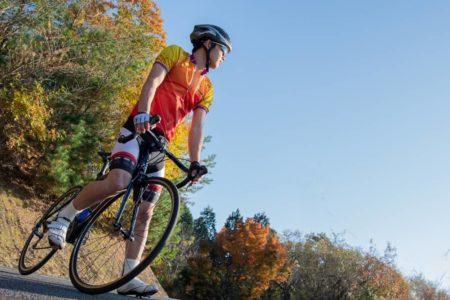 ロードバイクに疲労は付き物!ロングライドの疲れが取れないときの対処法