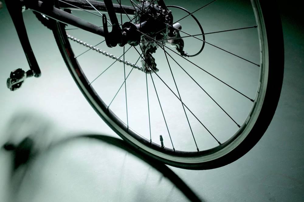 ヒルクライム ロードバイク