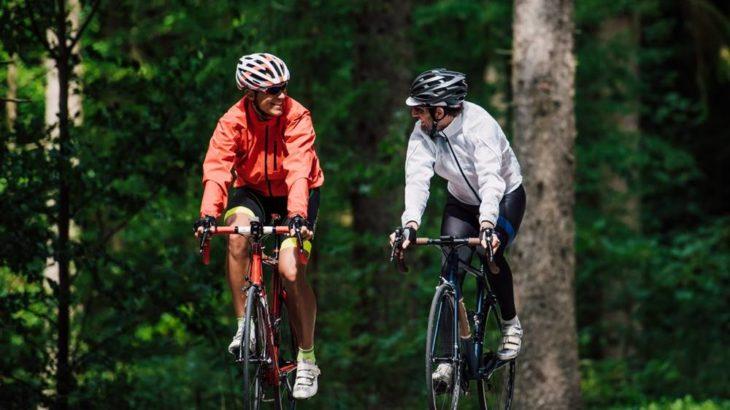 ロングライドの安全確保に!ロードバイクにおすすめのインカムおすすめ13選