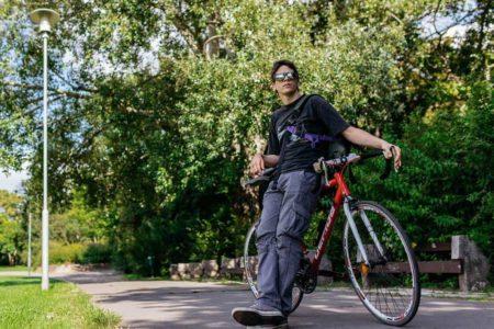 ロードバイクで気軽なサイクリングへ!ロードバイクでの「ポタリング」の魅力