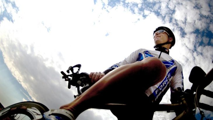 体に合わせたロードバイクを手に入れる!自宅でできるロードバイクのフィッティング方法