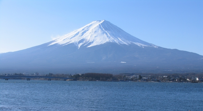 「令和初 富士山ウィーク」開催【富士山の日(2.23)から富士急の日(2.29)まで、富士山を満喫できるイベントやキャンペーンを実施】