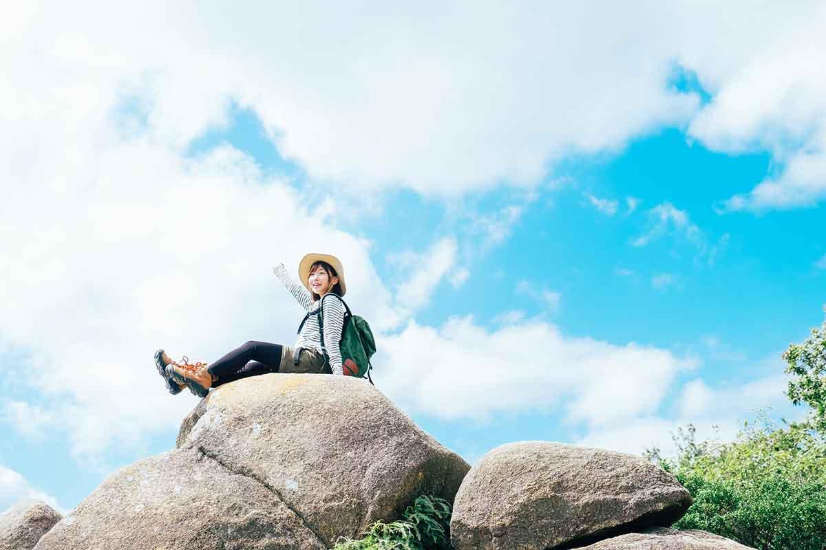 登山 山岳保険