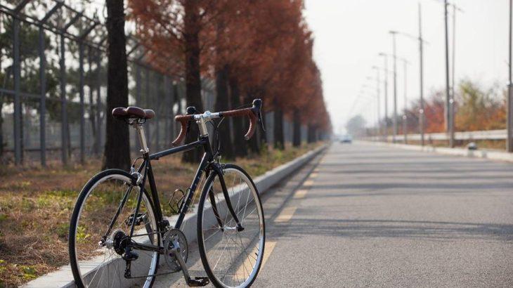 ロードバイクであってロードバイクでない?スポーツバイクのルック車とは?