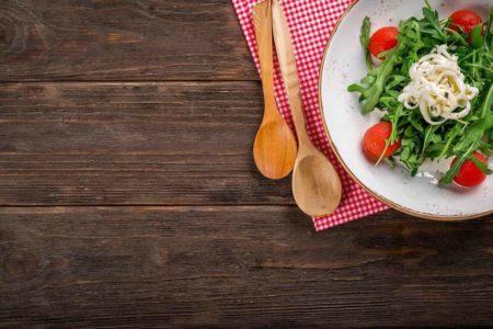 ヴィーガンの栄養バランス改善に役立つ「アミノ酸スコア」とは?