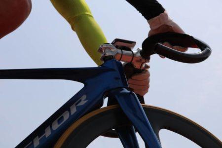 ロードバイクとピストバイクの違いとは?その特徴から選んで使い分けよう