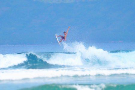 初めての海外サーフィン!海外在住サーファーが準備・手順を解説します