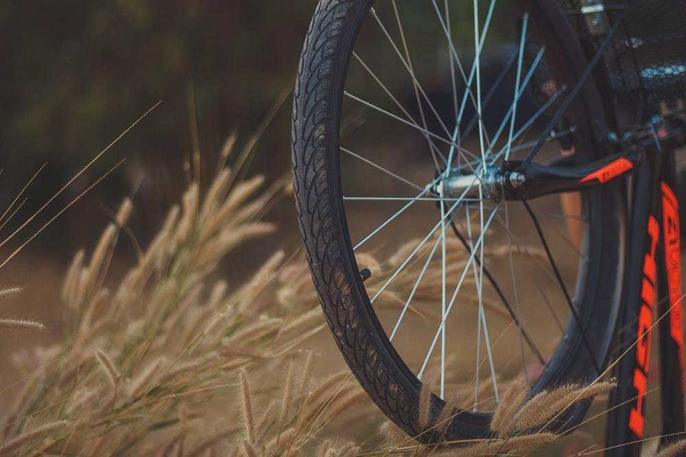 ロードバイク 体重制限