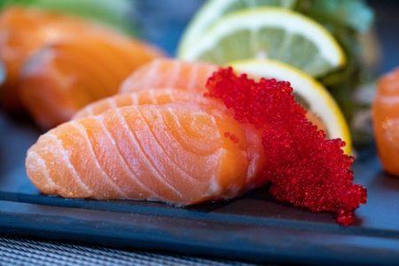 ベジタリアンなのに魚を食べる?ペスカタリアンとベジタリアン・ヴィーガンの違い