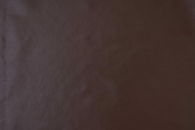 LOGOS(ロゴス)たき火 TAKIBI de JINMAKU