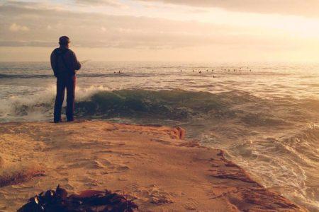 潮汐を知って差をつけよう!潮汐が海釣りに与える影響と注目するポイント