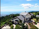 六甲山フィールド・アスレチック、六甲高山植物園、六甲ガーデンテラス、六甲オルゴールミュージアム
