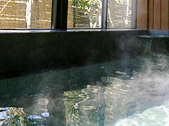 山梨 キャンプ 温泉