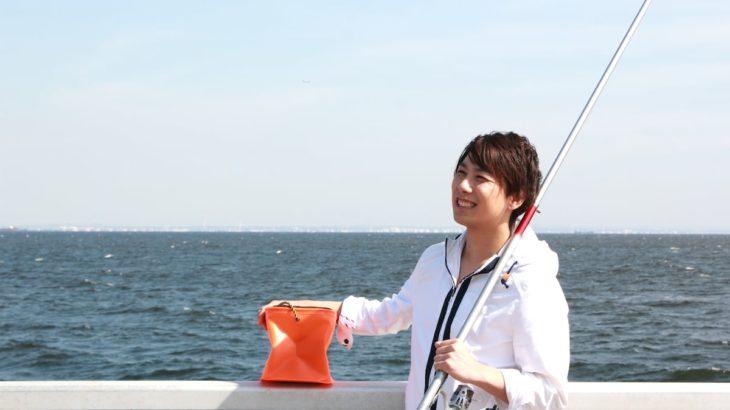 マナーを守って快適釣行!海釣りで初心者が気を付けたいマナーと注意点